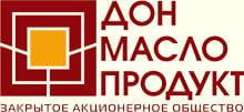 ООО «Донмаслопродукт»
